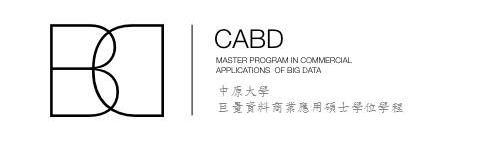 cadb_logo